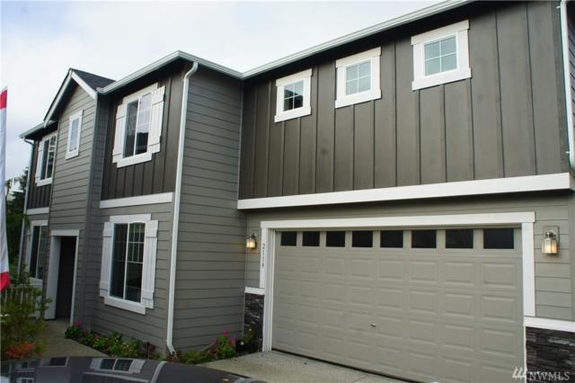 2119 147th Place SW, Lynnwood, WA 98087 (#1384560) :: Kimberly Gartland Group