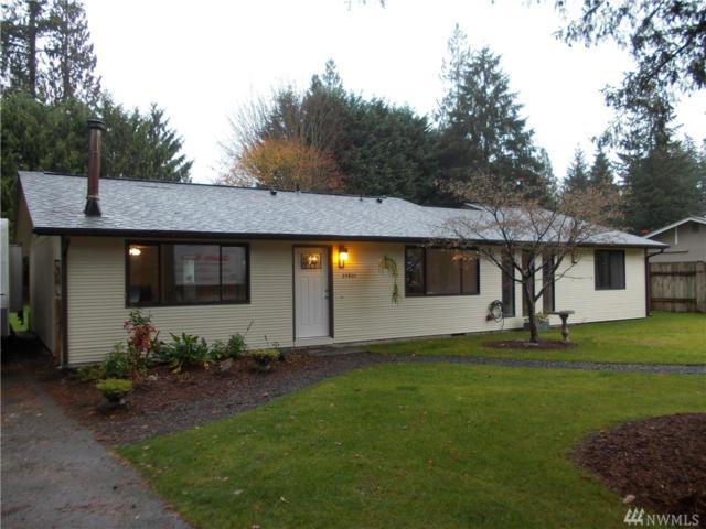 24801 Old Owen Rd, Monroe, WA 98272 (#1384577) :: Beach & Blvd Real Estate Group