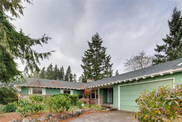 1423 152nd St E, Tacoma, WA 98445 (#1384580) :: Keller Williams Realty
