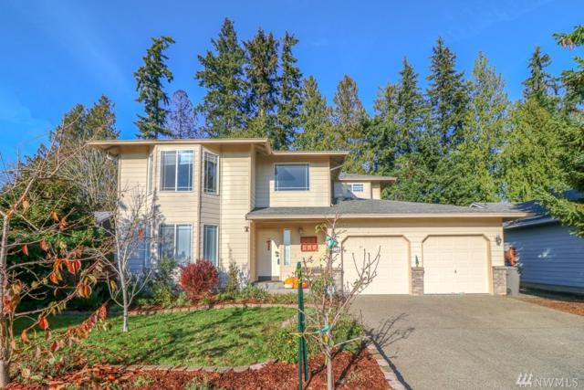 5331 114th Place NE, Marysville, WA 98271 (#1384632) :: Keller Williams Western Realty