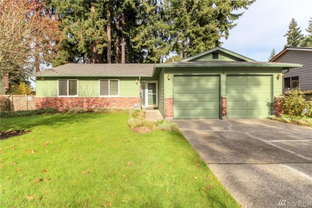 3214 SW 327th St, Federal Way, WA 98023 (#1384712) :: The Kendra Todd Group at Keller Williams