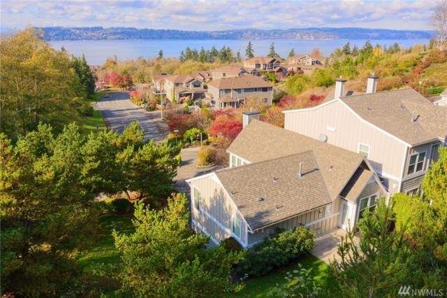11047 Villa Monte Dr, Mukilteo, WA 98275 (#1384717) :: Alchemy Real Estate