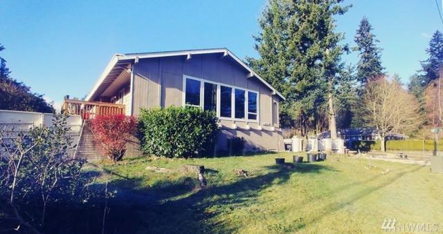 18710 60th Ave W, Lynnwood, WA 98037 (#1384750) :: Beach & Blvd Real Estate Group