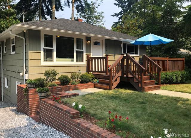 1818 N 204th Place, Edmonds, WA 98133 (#1384797) :: Ben Kinney Real Estate Team