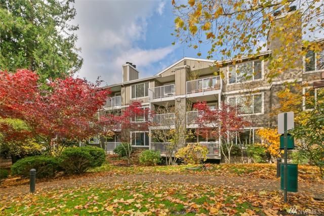 300 N 130th St #7207, Seattle, WA 98133 (#1384806) :: Ben Kinney Real Estate Team