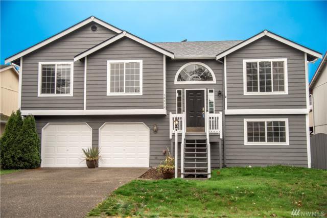 16820 27th Ave E, Tacoma, WA 98445 (#1384809) :: NW Home Experts