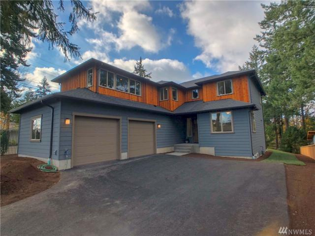 11627 21st Ave SW, Burien, WA 98146 (#1384892) :: NW Home Experts
