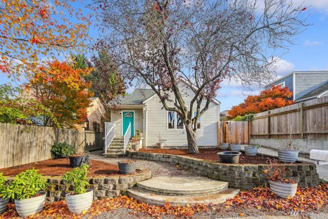 3648 44th Ave SW, Seattle, WA 98166 (#1384948) :: Crutcher Dennis - My Puget Sound Homes