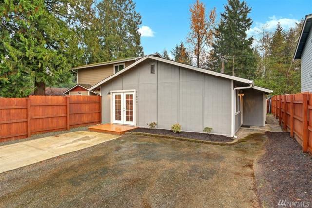 11843 Se 319th Pl, Auburn, WA 98092 (#1384955) :: NW Home Experts