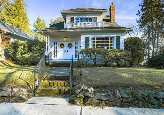 3329 Grand Ave, Everett, WA 98201 (#1384961) :: Homes on the Sound