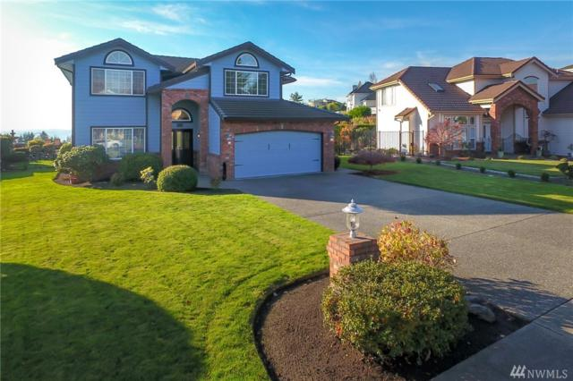 5322 23rd Ave NE, Tacoma, WA 98422 (#1384975) :: Commencement Bay Brokers