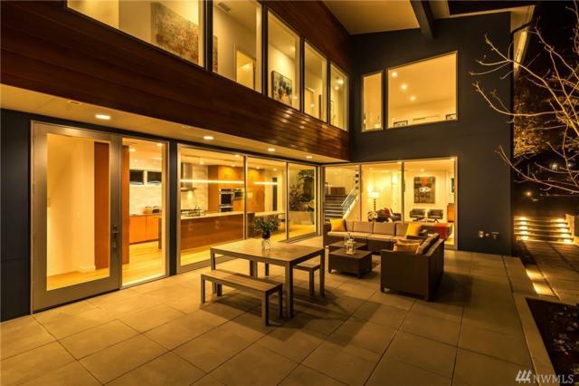 4507 46th Ave SW, Seattle, WA 98116 (#1384980) :: The DiBello Real Estate Group