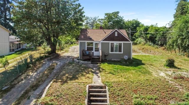 209 5th Ave, Milton, WA 98354 (#1385002) :: Icon Real Estate Group