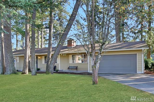 17435 SE 264th St, Covington, WA 98042 (#1385013) :: McAuley Real Estate
