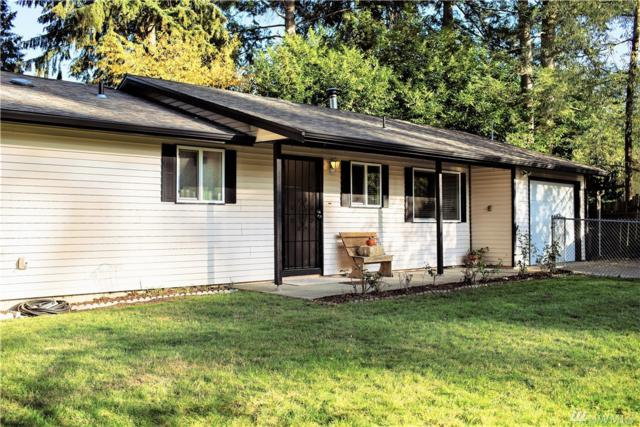 3001 SE Alson Ct, Port Orchard, WA 98366 (#1385119) :: NW Home Experts