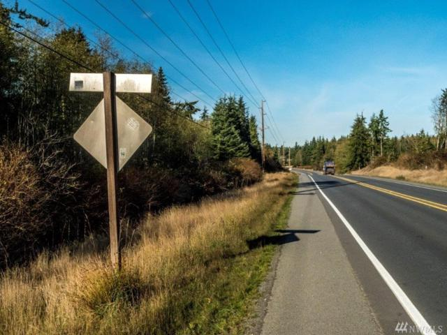 28811 State Route 525, Coupeville, WA 98239 (#1385140) :: Homes on the Sound