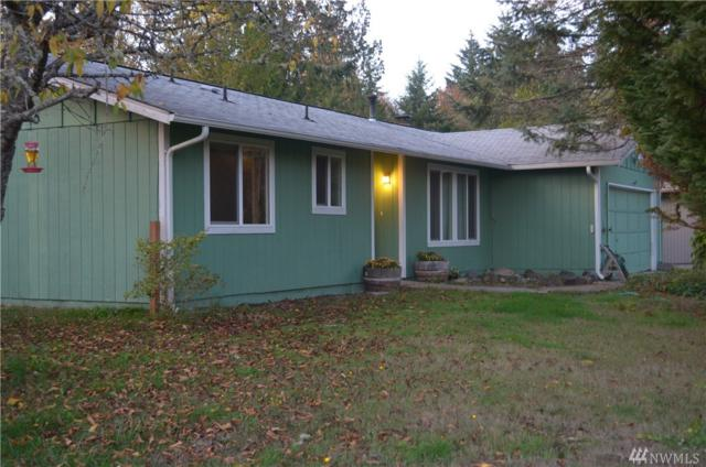 7005 Corfu Blvd NE, Bremerton, WA 98311 (#1385185) :: NW Home Experts