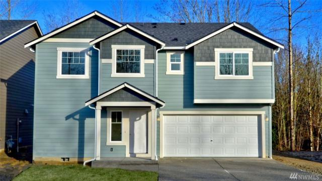 32469 141st St SE, Sultan, WA 98294 (#1385194) :: Real Estate Solutions Group
