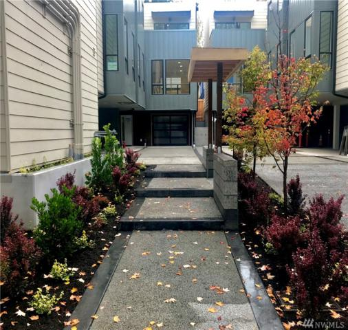 1119 34th Ave D, Seattle, WA 98122 (#1385214) :: The Kendra Todd Group at Keller Williams