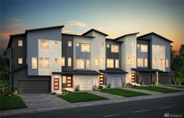 13420-B1 Manor Wy Lot 9, Lynnwood, WA 98087 (#1385258) :: Beach & Blvd Real Estate Group