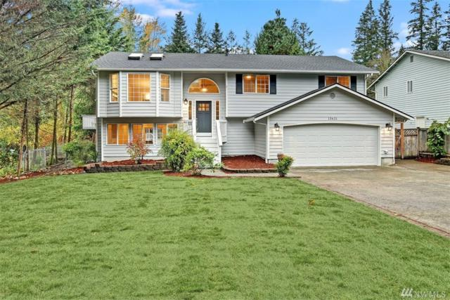 15621 185th Ave NE, Woodinville, WA 98072 (#1385305) :: Keller Williams Realty Greater Seattle