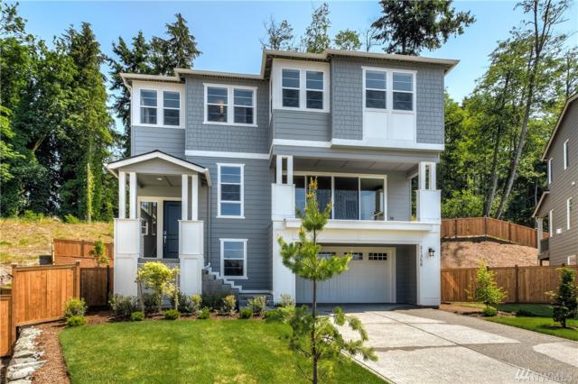 31358 43rd Place SW #11, Federal Way, WA 98023 (#1385447) :: The Kendra Todd Group at Keller Williams