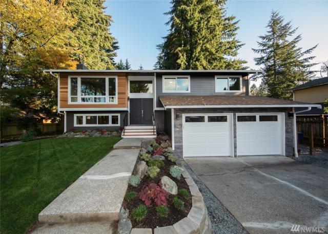 15313 Meadow Rd, Lynnwood, WA 98087 (#1385449) :: Keller Williams - Shook Home Group
