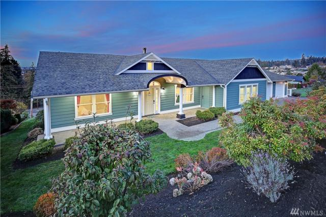 838 Gladstone Dr, Camano Island, WA 98282 (#1385515) :: Real Estate Solutions Group