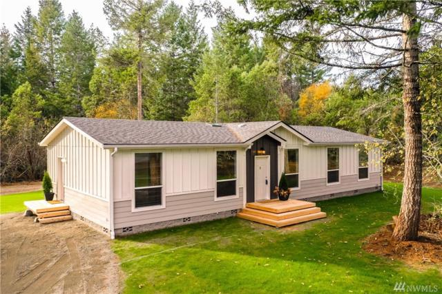 2628 200th Ave KP, Lakebay, WA 98349 (#1385537) :: Homes on the Sound