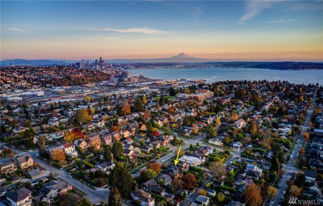 2627 29th Ave W, Seattle, WA 98199 (#1385542) :: Beach & Blvd Real Estate Group