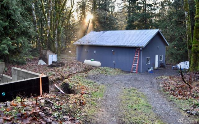 8982 Frost Creek Rd, Maple Falls, WA 98266 (#1385625) :: Keller Williams Realty