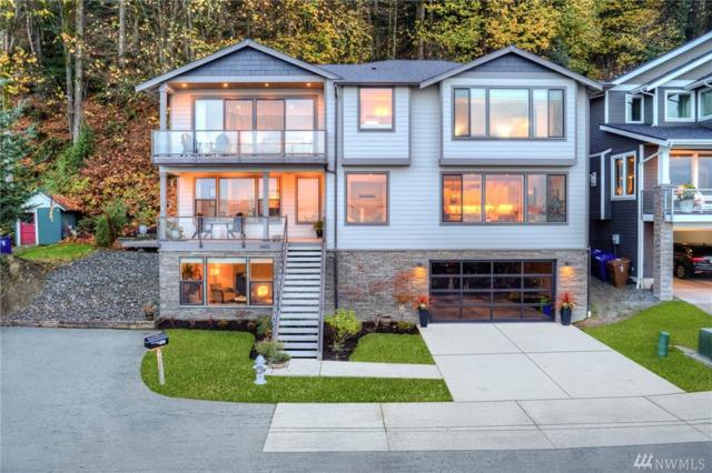 3602 N Waterview St, Tacoma, WA 98407 (#1385709) :: Commencement Bay Brokers