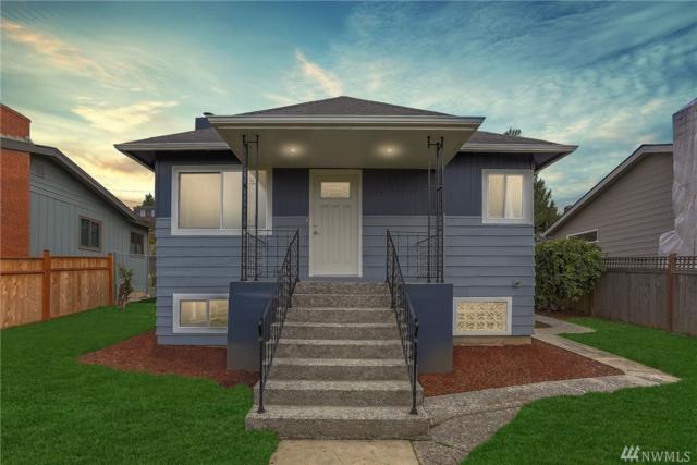 4722 47th Ave SW, Seattle, WA 98116 (#1385932) :: Kimberly Gartland Group