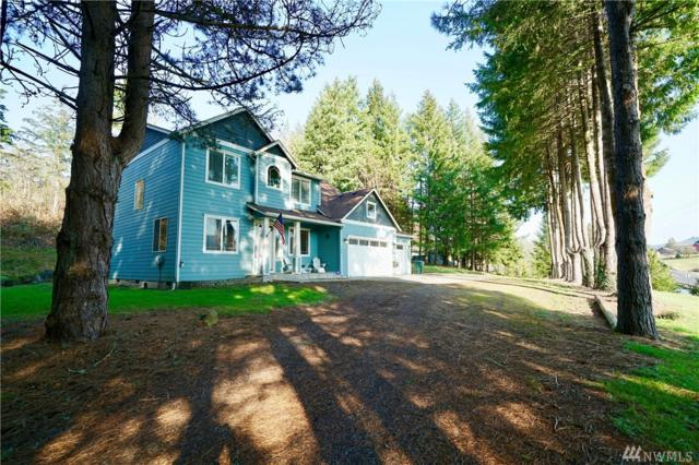 980 Rose Valley Rd, Kelso, WA 98626 (#1386050) :: Homes on the Sound