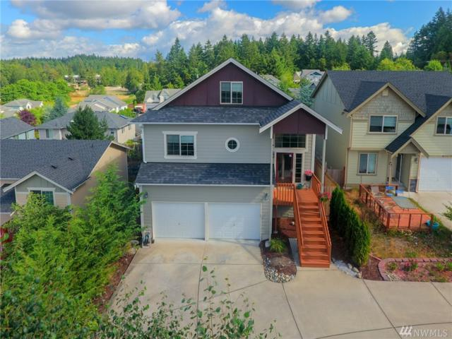 6592 Haystack Rock Place NW, Bremerton, WA 98311 (#1386079) :: Better Homes and Gardens Real Estate McKenzie Group