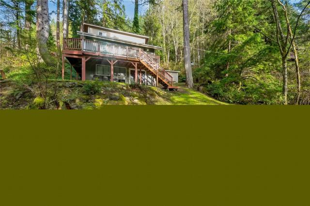 377 Sudden Valley Dr, Bellingham, WA 98229 (#1386108) :: Brandon Nelson Partners