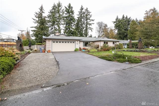 5801 14th Street Ct NE, Tacoma, WA 98422 (#1386121) :: Kimberly Gartland Group