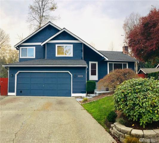 22432 18th Ave SE, Bothell, WA 98021 (#1386131) :: NW Home Experts