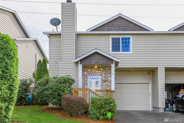 7806 NE 24th Ct, Vancouver, WA 98665 (#1386446) :: NW Home Experts