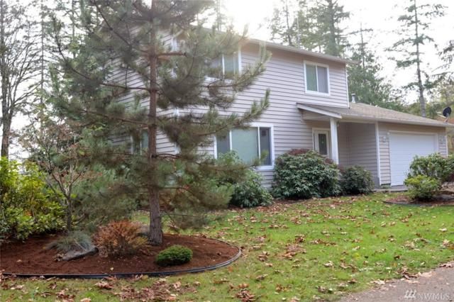2867 Sand Dollar Rd, Bremerton, WA 98312 (#1386465) :: NW Home Experts