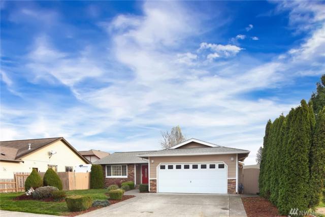 5346 Shields Rd, Ferndale, WA 98248 (#1386487) :: Keller Williams Realty