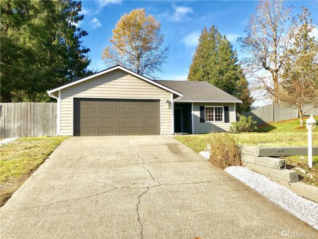 29308 79th Ave S, Roy, WA 98580 (#1386499) :: Icon Real Estate Group