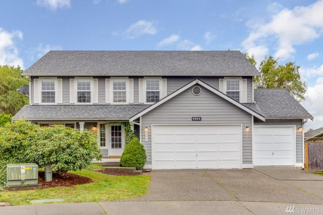 6804 76th Dr NE, Marysville, WA 98270 (#1386593) :: Keller Williams Western Realty