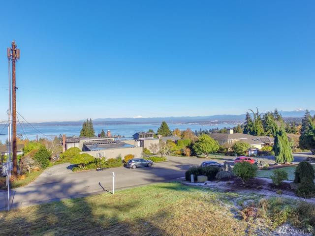 2610 Viewcrest Ave, Everett, WA 98203 (#1386603) :: Real Estate Solutions Group
