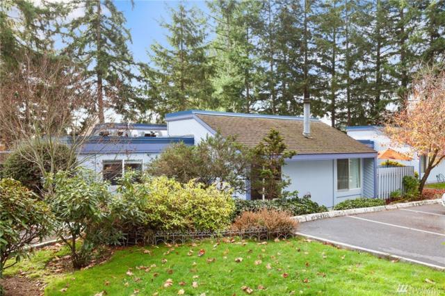 4300 NE Sunset Blvd D8, Renton, WA 98059 (#1386678) :: McAuley Real Estate