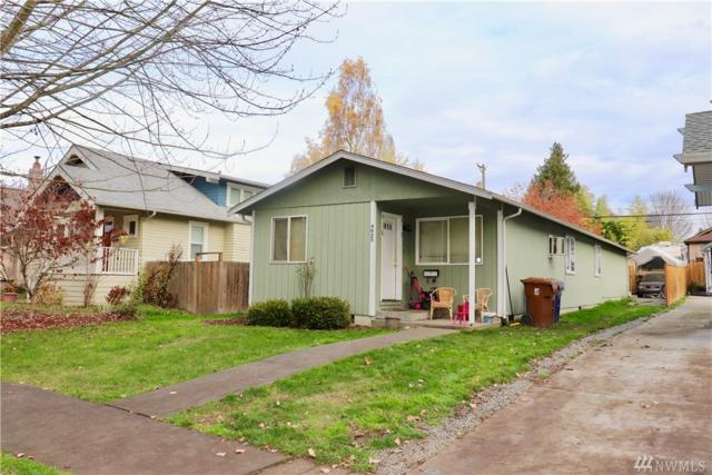 4025 S G St, Tacoma, WA 98418 (#1386738) :: Alchemy Real Estate