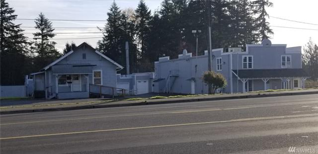 10605 Canyon Rd E, Puyallup, WA 98373 (#1386780) :: Priority One Realty Inc.