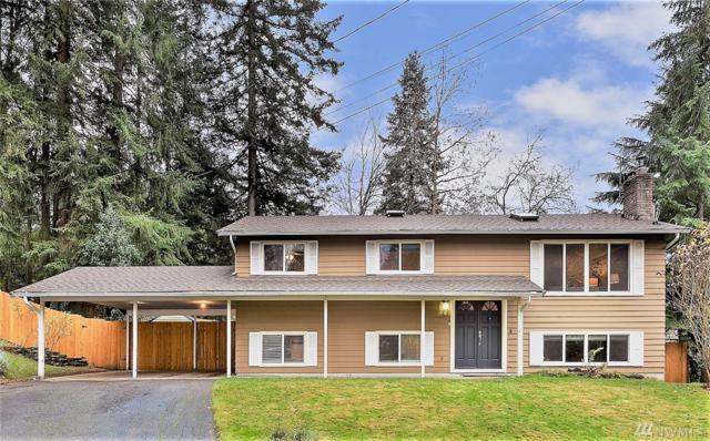 9508 168th Ave NE, Redmond, WA 98052 (#1386851) :: The DiBello Real Estate Group