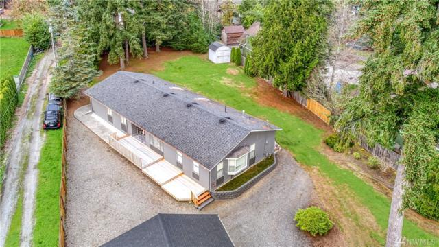 2317 236th St SW, Lynnwood, WA 98036 (#1386879) :: Ben Kinney Real Estate Team