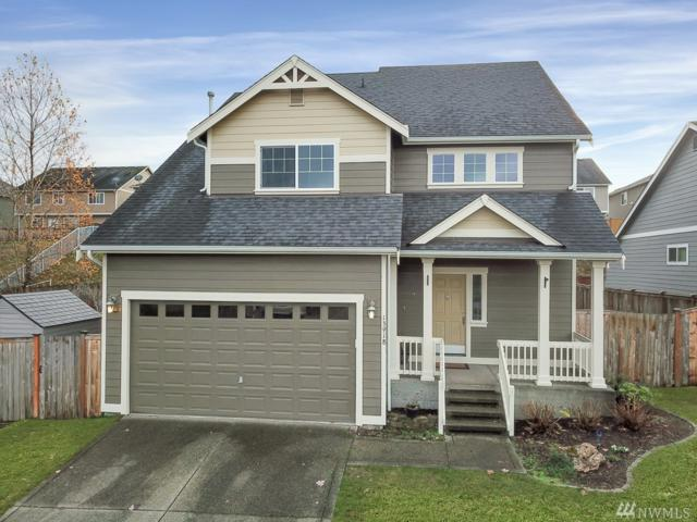 13918 172nd St Ct E, Puyallup, WA 98374 (#1386931) :: The Craig McKenzie Team